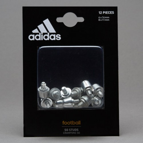 Шипы для бутс Adidas TRX 2 SG 11/14 (AP1092)