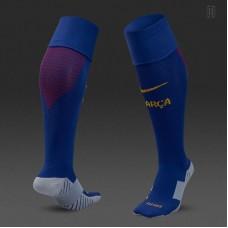 Гетры Nike Kousen Barcelona Sx6027-455