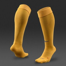 Гетры Nike Classic II Sock 394386-740