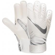 Вратарские перчатки Nike GK GS0343-100