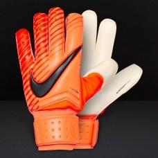 Вратарские перчатки Nike GK Spyne Pro - Total Orange / Hyper (gs0346-803)