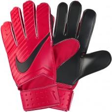 Вратарские перчатки Nike GK Match JR GS0343-657