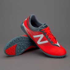 Сороконожки New Balance Furon II Dispatch TF - Alpha Orange