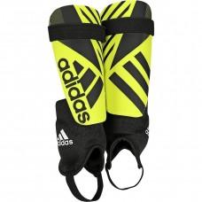 Футбольные щитки Adidas GHOST CLUB AP7037