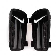 Nike Park Guard Black