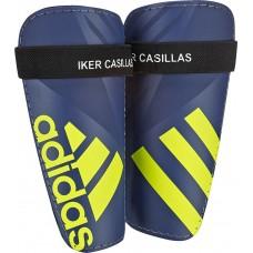 Футбольные щитки Adidas Iker Casillas AP7067