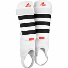 Футбольные щитки Adidas Everclub Shin Guards ap7031