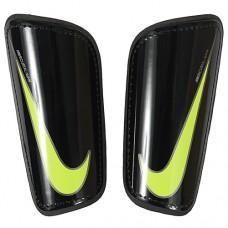 Nike Mercurial Slip/In