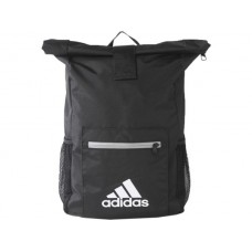 Рюкзак Adidas  Youth Pack rucksack - black backpack