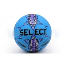 Футзальный мяч Select CORD Blue