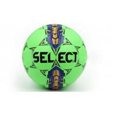 Футзальный мяч Select CORD Green