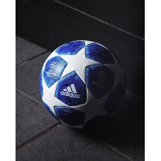 Adidas Champions League OMB