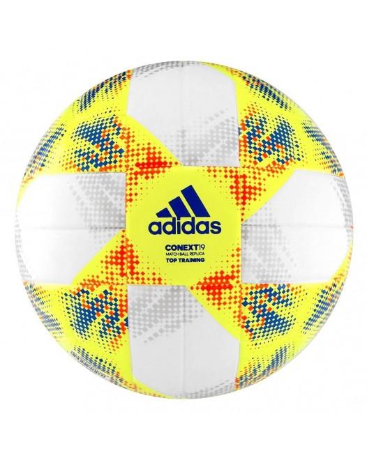 ADIDAS CONEXT19 TOP TRAINING FIFA DN8637