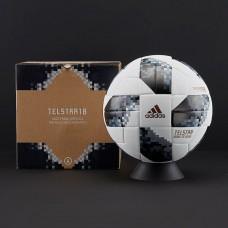 Adidas Telstar №5 TopTraining CE8091 Size 4, 5