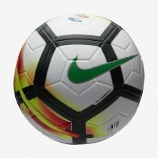 Футбольный мяч Nike Ordem V Serie A SC3133-100