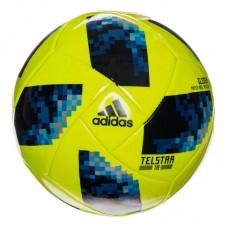 Футбольный мяч ADIDAS Telstar World Cup Glider 2018 CE8097