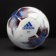 Футзальный мяч Adidas Team Sala CZ2231 (4)