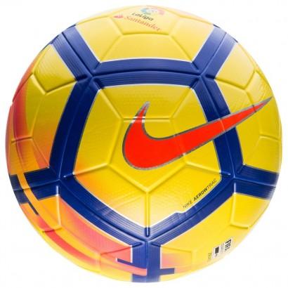 Nike Ordem V La Liga Профі