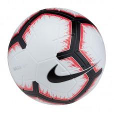 Nike Magia SC3321-100