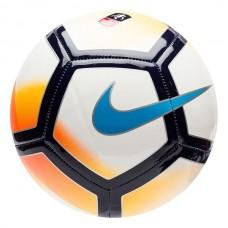 Футбольный мяч Nike FA CUP Pitch SC3239-100