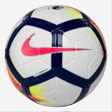 Футбольный мяч Nike Ordem V Premier League SC3130-100