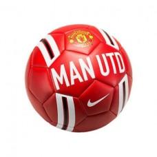 Футбольный мяч Nike Manchester United