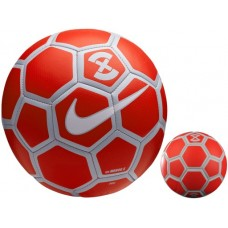 Футзальный мяч Nike NK MENOR X sc3039-673