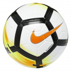 Профессиональный футбольный мяч Nike Ordem V (SC3363-100)