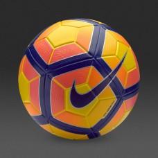 Футбольный мяч Nike Ordem 4 - SC2943-702 PRO