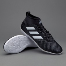 Футзалки Adidas ACE 17.3 Primemesh IN - BB1764 (с носком)