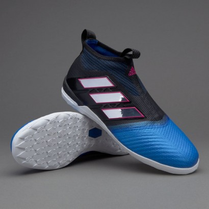 Adidas ACE Tango 17+ Purecontrol IN (BY2820)
