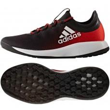 Adidas X Tango 16.2 BB4441