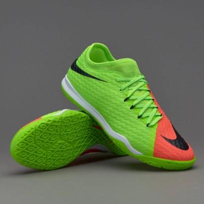 Nike HypervenomX Finale II IC 852572-308