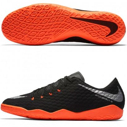 Nike HYPERVENOMX PHELON III IC852563-001