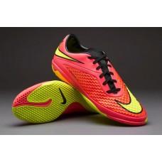 Nike Hypervenom Phelon IC 599849-690