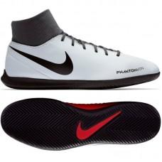 Футзалки  Nike Phantom VSN Club DF IC M AO3271-060