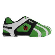 Kempa  Shoes - Handball
