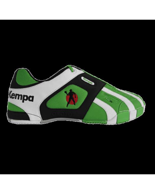Kempa  Shoes - Handball