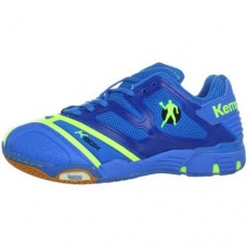 Kempa Unisex Adults Status Sports Shoes - Handball 200846101