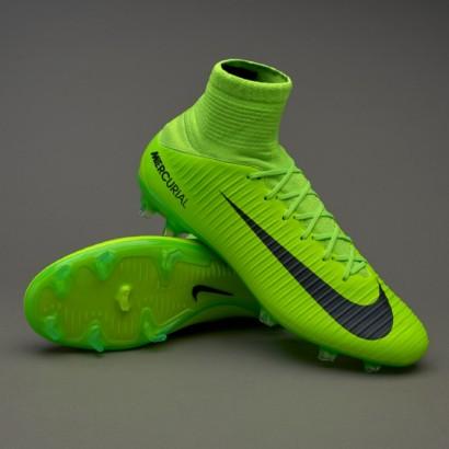 Nike Mercurial Veloce III DF FG 831961-303