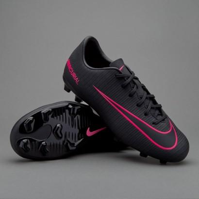 Nike Kids Mercurial Vapor XI FG