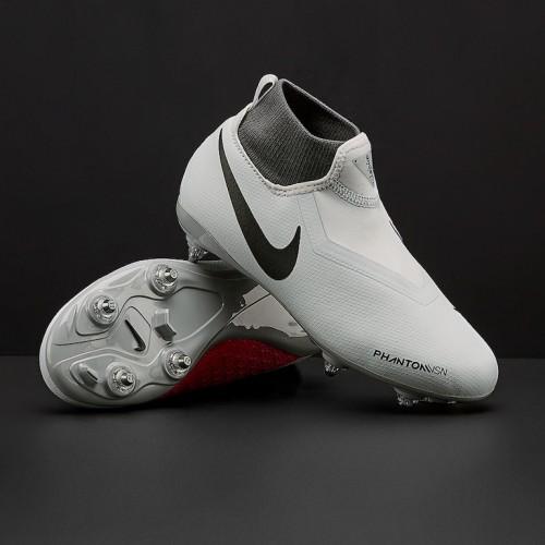 Бутсы Nike Phantom VSN Academy Dynamic Fit SG AQ9298-060