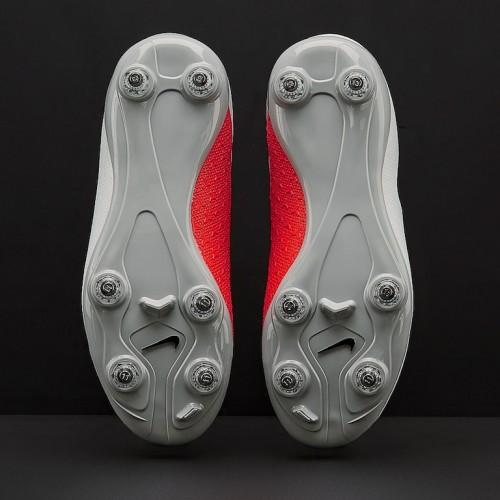 Nike Phantom VSN Academy Dynamic Fit SG AQ9298-060