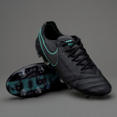 Nike Tiempo Legend VI SG Pro