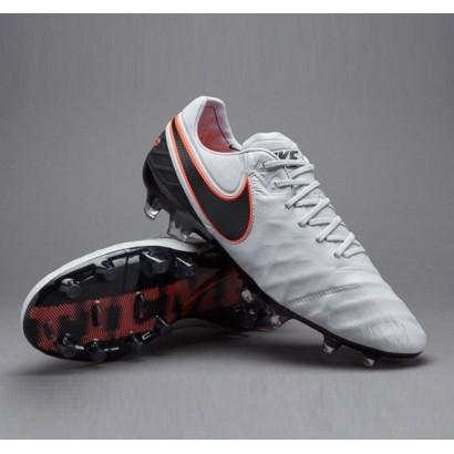 Nike Tiempo Legend VI FG 819177-001