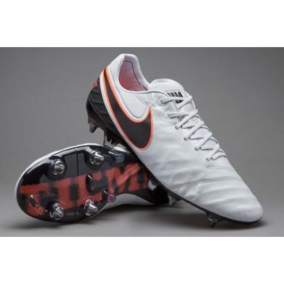 Nike Tiempo Legend VI SG-PRO 819680-001
