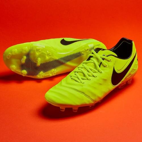 Nike Tiempo Legend VI FG 819177-707 PRO