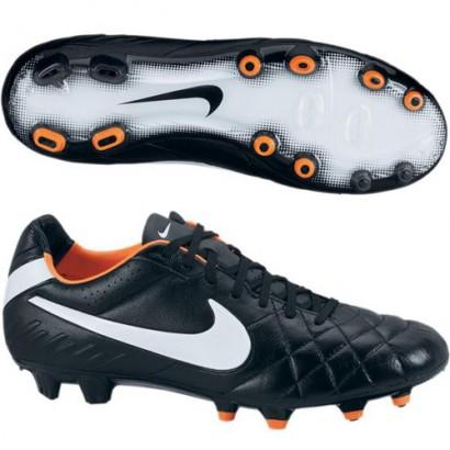 Nike Tiempo Legend IV FG 454316-018