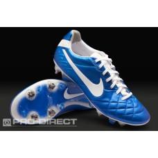 Бутси Nike Tiempo Legend IV SG Pro Leather 509041-419 8d1ecf6bfefc8
