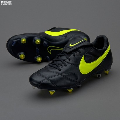 Nike Premier 2.0 SG Soft Ground 921397-001